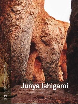 Afbeeldingen van 2G #78 Junya Ishigami