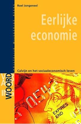Afbeeldingen van Verantwoording Eerlijke economie