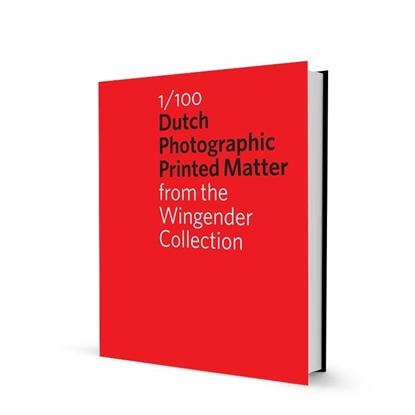 Afbeeldingen van 1/100 Dutch Photographic Publications