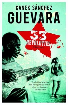 Afbeeldingen van 33 Revoluties