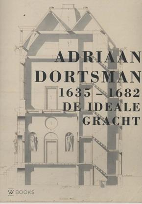 Afbeeldingen van Adriaan Dortsman 1635 1682