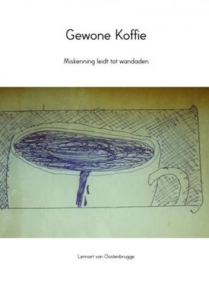 Afbeeldingen van Gewone Koffie