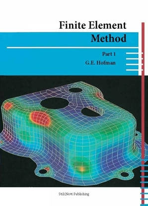 Afbeeldingen van Finite element method Part 1