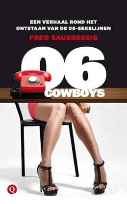 Afbeeldingen van 06-Cowboys