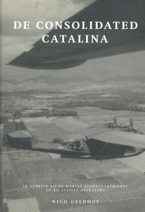Afbeeldingen van De Catalina