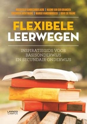 Afbeeldingen van Flexibele leerwegen