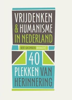 Afbeeldingen van Vrijdenken & humanisme in Nederland
