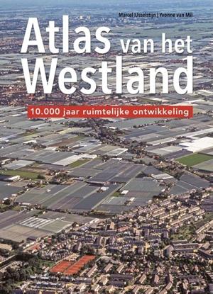 Afbeeldingen van Atlas van het Westland