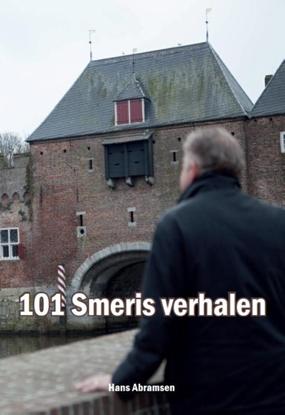 Afbeeldingen van 101 Smeris verhalen