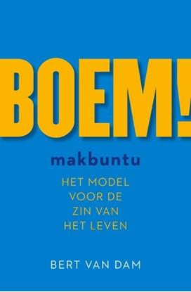 Afbeeldingen van BOEM!