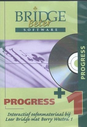 Afbeeldingen van Progress+ deel 1