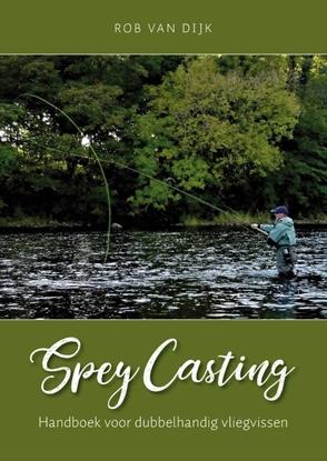 Afbeeldingen van Spey Casting