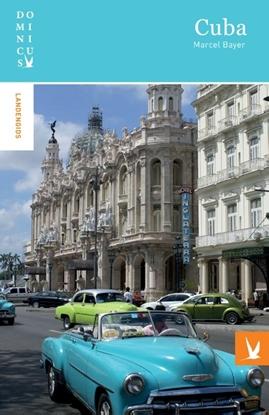 Afbeeldingen van Dominicus Cuba