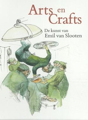 Afbeeldingen van Art en Crafts