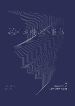 Afbeeldingen van Metaphonics