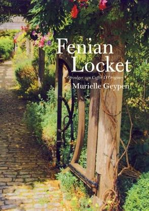 Afbeeldingen van Fenian Locket