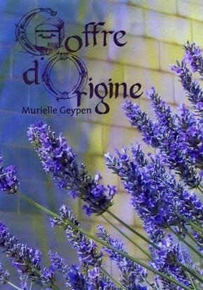 Afbeeldingen van Coffre d'Origine