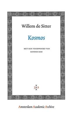 Afbeeldingen van Amsterdam Academic Archive Kosmos