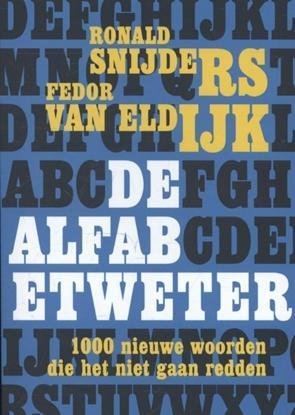 Afbeeldingen van De alfabetweter