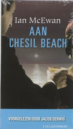 Afbeeldingen van Aan Chesil Beach