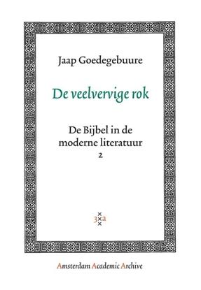 Afbeeldingen van Amsterdam Academic Archive De veelvervige rok