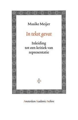Afbeeldingen van Amsterdam Academic Archive In tekst gevat