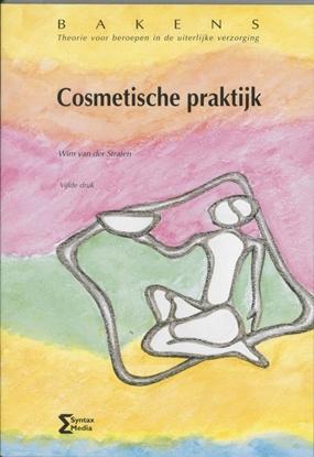Afbeeldingen van Bakens Cosmetische praktijk