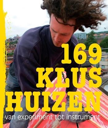 Afbeeldingen van 169 Klushuizen