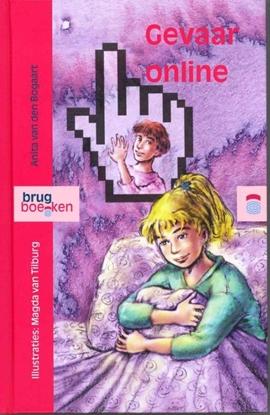 Afbeeldingen van Brugboeken Gevaar online