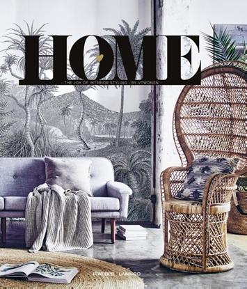 Afbeeldingen van Home