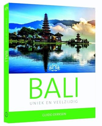 Afbeeldingen van Bali