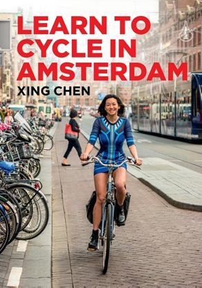Afbeeldingen van Learn to Cycle in Amsterdam