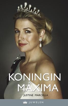 Afbeeldingen van Kroonjuwelen Koningin Máxima