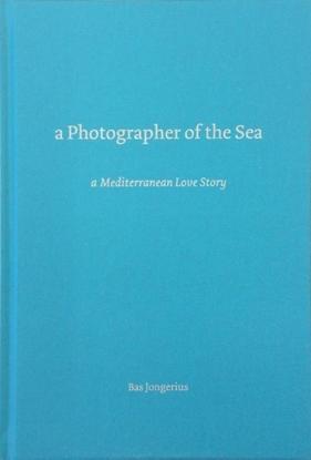 Afbeeldingen van A photographer of the sea