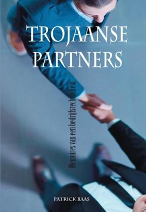 Afbeeldingen van Trojaanse Partners