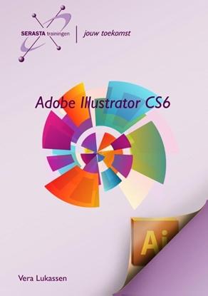 Afbeeldingen van Adobe Illustrator CS6