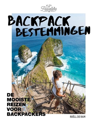 Afbeeldingen van Backpack bestemmingen