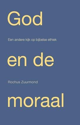 Afbeeldingen van 3-pak Niet te geloven, God en de moraal, In hemelsnaam