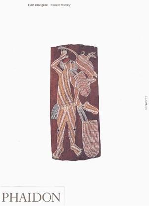 Afbeeldingen van Aboriginal Art A&i