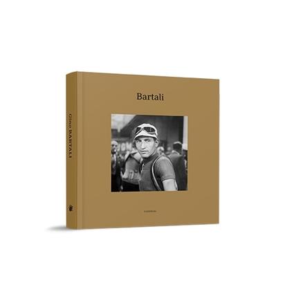 Afbeeldingen van Bartali