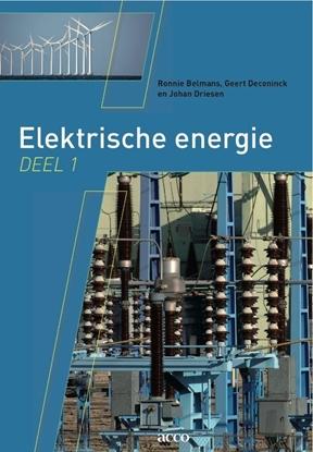 Afbeeldingen van Elektrische Energie