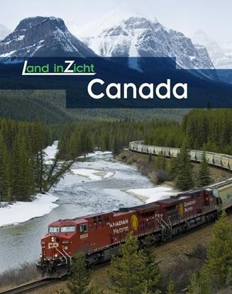 Afbeeldingen van Land inzicht Canada