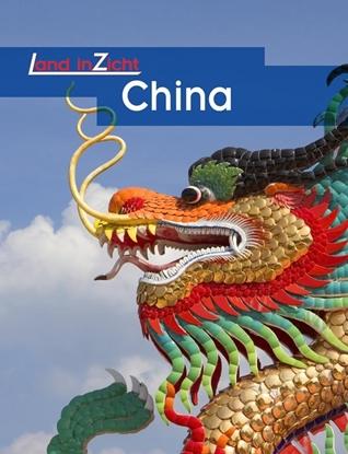 Afbeeldingen van Land inzicht China