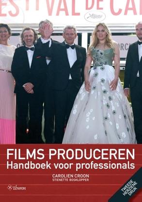 Afbeeldingen van Films produceren