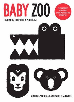 Afbeeldingen van Baby Zoo
