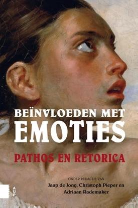 Afbeeldingen van Beïnvloeden met emoties