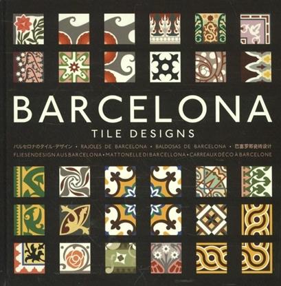 Afbeeldingen van Barcelona