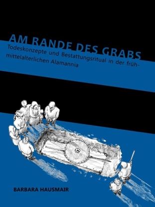 Afbeeldingen van Am Rande des Grabs