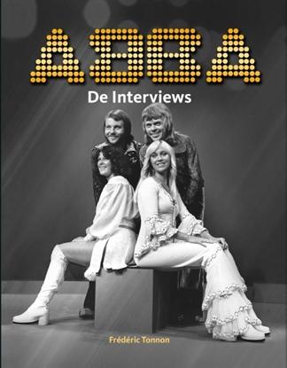 Afbeeldingen van ABBA