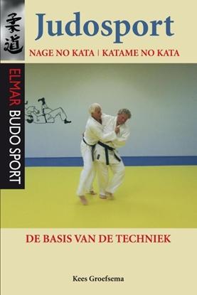 Afbeeldingen van Judosport